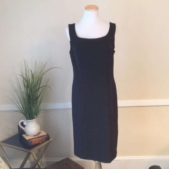 Spiegel Dresses Dress Size 10 Poshmark
